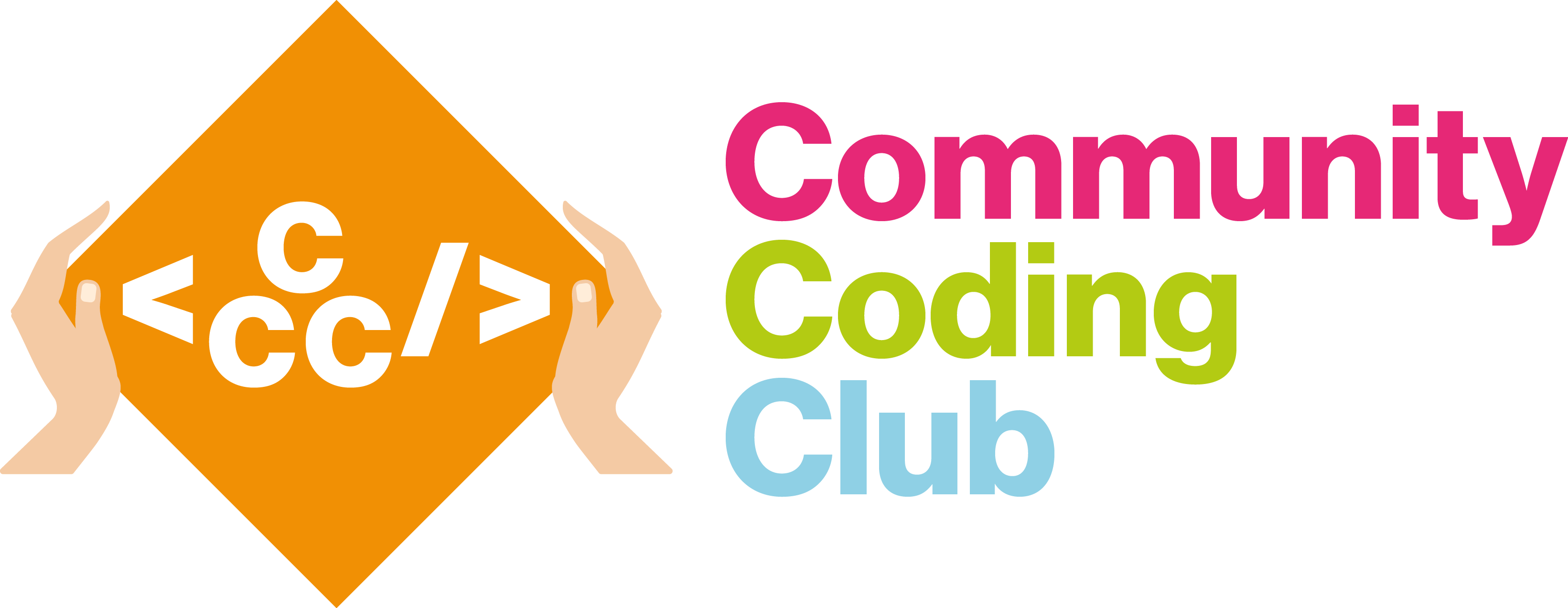 Community Coding Club